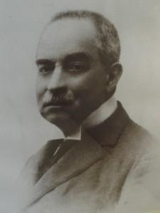 Pietro Pfanner